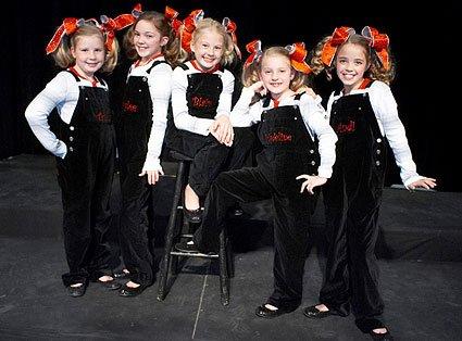 Cc singers