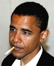 Obamacig