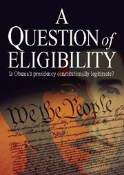 Eligibility_DVD