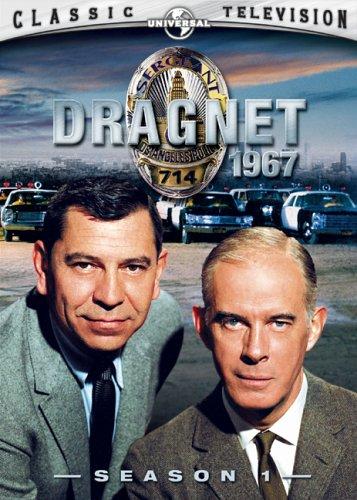 Dragnet3