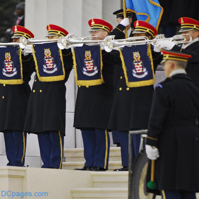 U_S_-Army-Herald-Trumpets