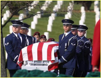 Military_funeral